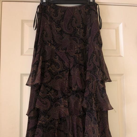 Ralph Lauren Dresses & Skirts - Ralph Lauren skirt